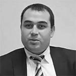 M. IPEKCI Administrateur