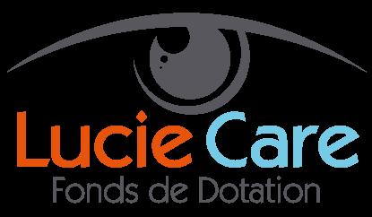 Lucie Care - Fonds de Dotation
