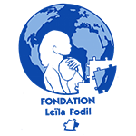 fondationfodilok