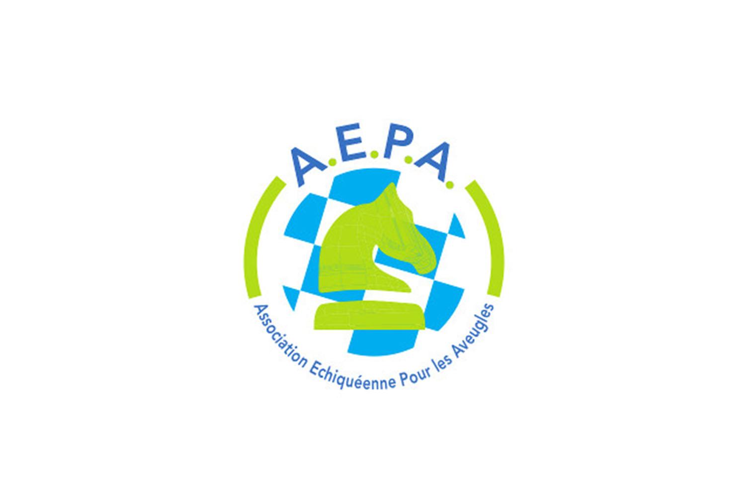 AEPA64
