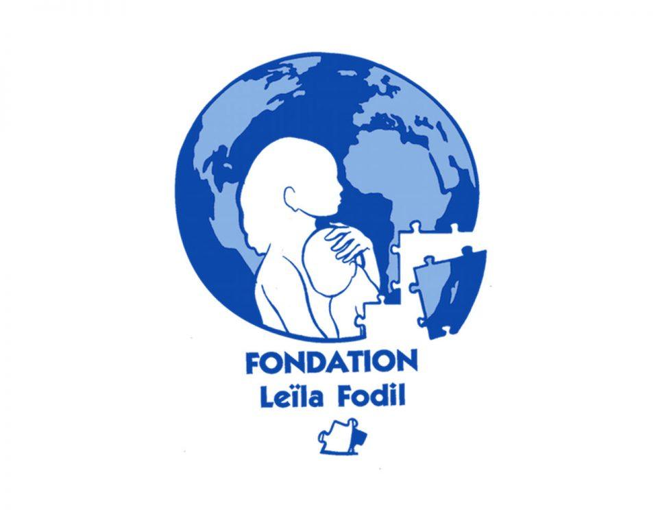 La Fondation Leila Fodil