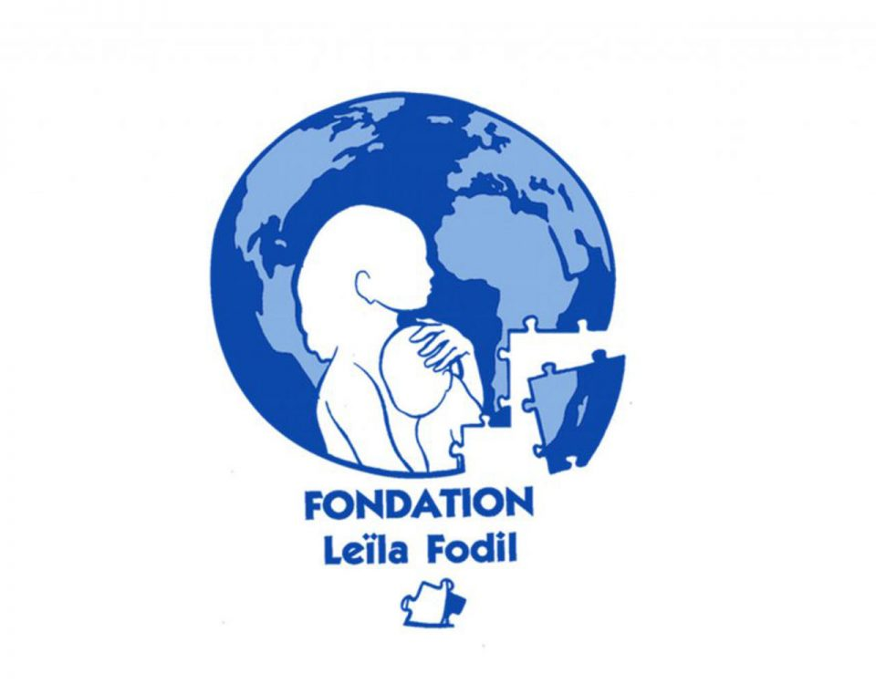 Leila Fodil