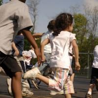 Enfants-course-web