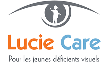 Lucie Care - Fonds de Dotation