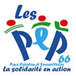 pep66ok