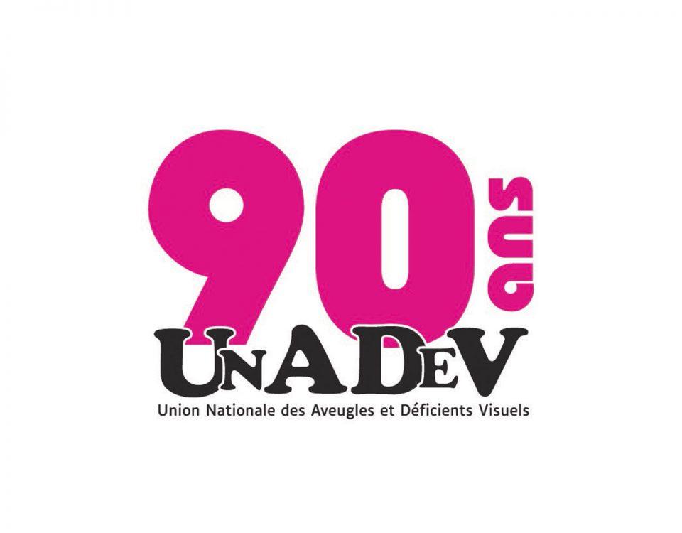 unadev