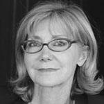 Mme Brigitte Audy