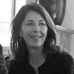 Mme Nadine Mathieu
